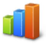 翰文项目进度计划编制及管理系统