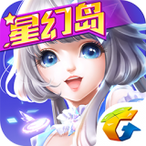 QQ炫舞手游官方版