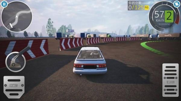 carx漂移赛车2最新版下载