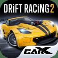 carx漂移赛车2最新版
