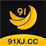 91香蕉视频app安卓版