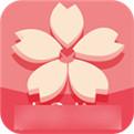 樱花社区直播软件