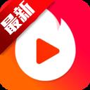 火山小视频直播app
