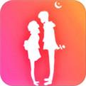 花影直播app