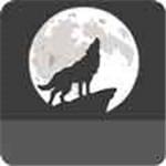 灰狼视频app手机版