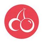 红樱桃视频app