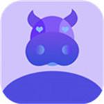 铁牛视频安卓版