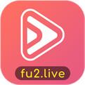 fulao2扶佬二视频内购版