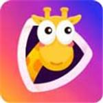爱鹿视频app