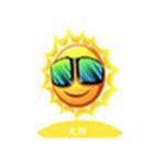 太阳视频正式版
