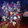手游魔界战记RPG将推出PC版 魔界战记RPG什么时候出
