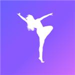 舞魅直播app