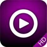 紫夜快播播放器app
