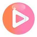 成长影院在线播放app