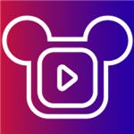 逗艳直播app