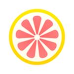 红浪漫直播app