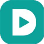 丝瓜视频污片app
