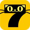 七猫免费手机阅读