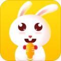 兔几直播app平台