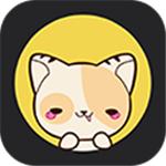 老猫直播app
