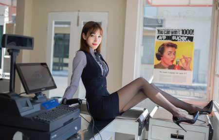 青青河边草安卓版下载