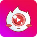 夜猫视频app污版