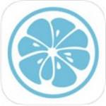 午夜玫瑰视频app