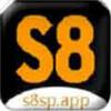 s8视频海外版