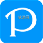 p站视频app