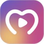 美秀直播app
