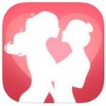 夜空直播app