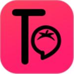 番茄视频直播app