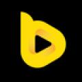 芭蕉小视频APP