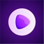 草榴视频app