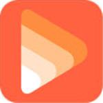 草榴影院app
