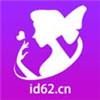 小仙女3s直播app