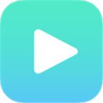 玫瑰直播间app