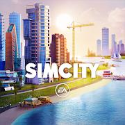 模拟城市安卓无限绿钞