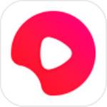 西瓜视频最新版在线播放无限视频影视