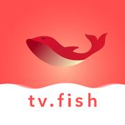 大鱼视频官网手机app破解版