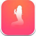 麻花视频APP手机版