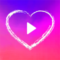 玫瑰直播app最新版