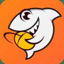 斗鱼直播安卓app下载版