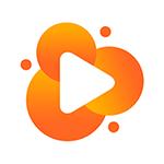 玲珑视频软件app免费