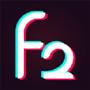 f2富二代抖音版破解版