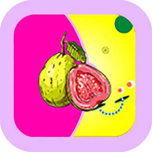 芭乐视频ios版app