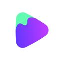 茄子短视频成视频人app
