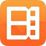 八一影视app最新版