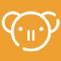 考拉影视app最新版