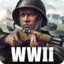 世界战争:英雄修改版